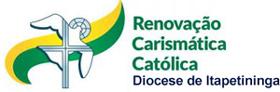 Renovação Carismática Católica – Itapetininga
